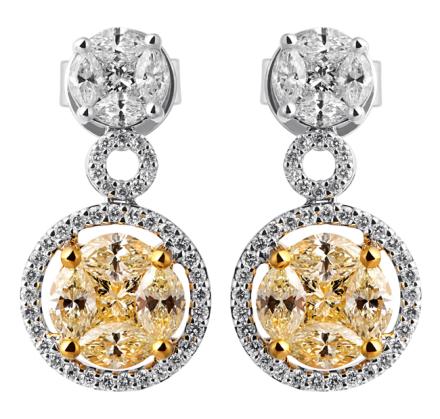 Название на русском языке: ювелирный дом korloff название на английском языке: jewelry house korloff