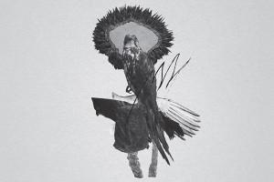 mujuice-metamorphosis-2014-8