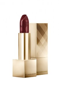 Burberry Make up