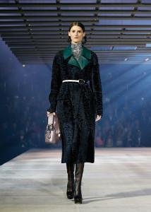 Dior pre-fall 2015