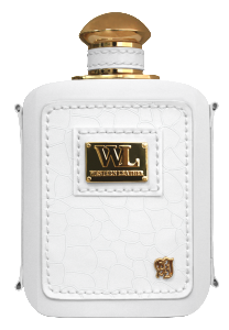 Western-Leather-White