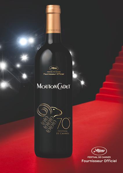 Mouton Cadet Wine Bar
