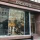 Новый бутик INCANTO