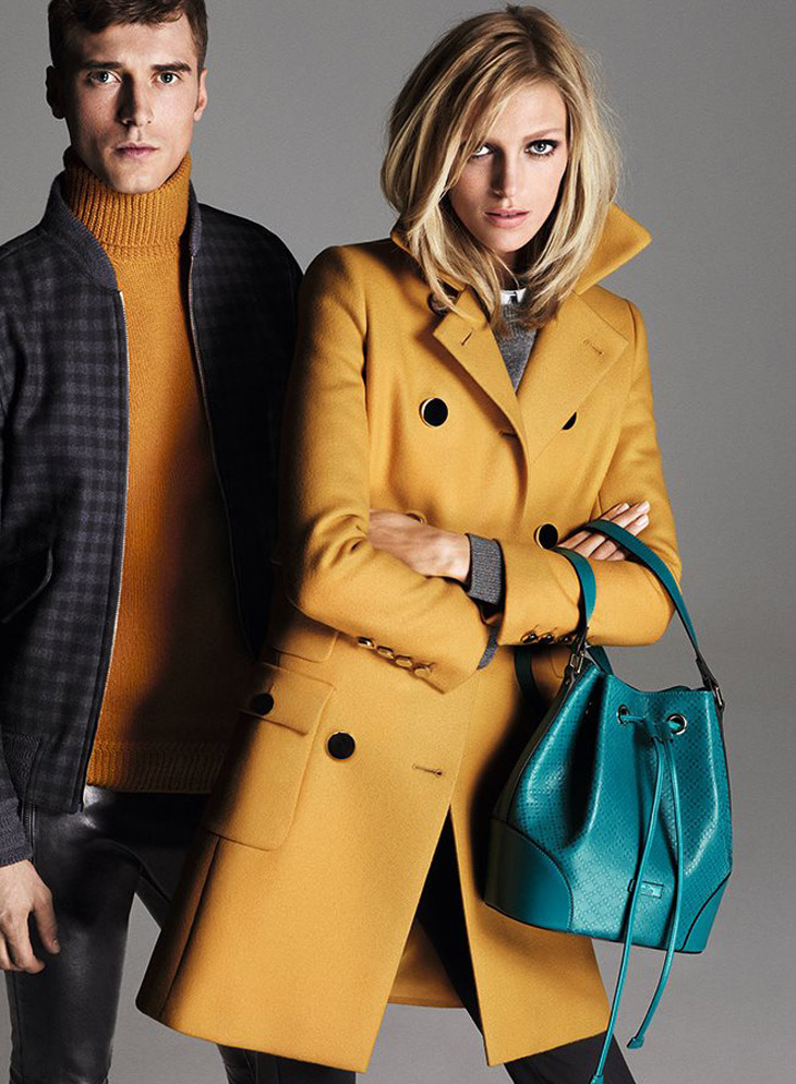 Clement-Chabernaud-Gucci-Pre-Fall-2014-04