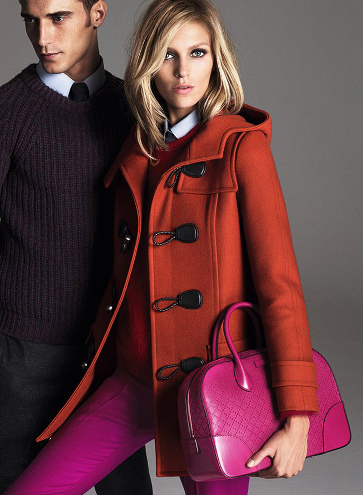 Clement-Chabernaud-Gucci-Pre-Fall-2014-09