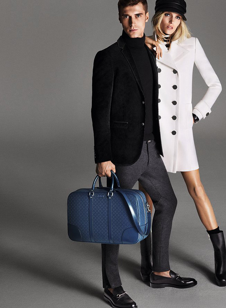 Clement-Chabernaud-Gucci-Pre-Fall-2014-11
