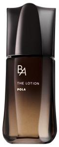 Новый лосьон POLA_BA_ The Lotion 60 ml