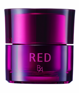 RED_BA