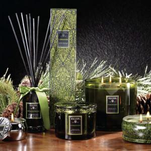 Voluspa www.candlesbox.com