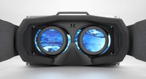 Biotherm_oculus-rift